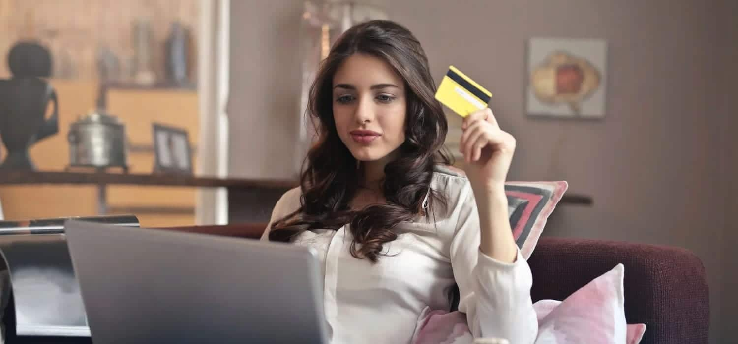Secured Credit Cards Explained