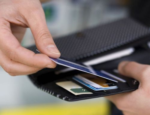 Credit Card Basics You Should Know