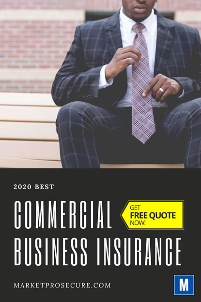 Business Insurance Free Quote