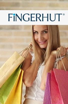 Fingerhut Credit Review