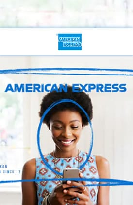American Express Cards Review