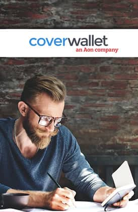 Cover Wallet Insurance Review