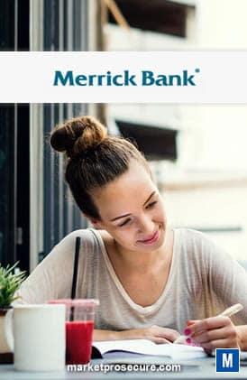 Merrick Bank Secured Visa Review