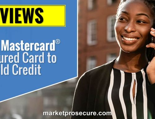 Surge Mastercard Review. Unsecured Card to Build Credit.
