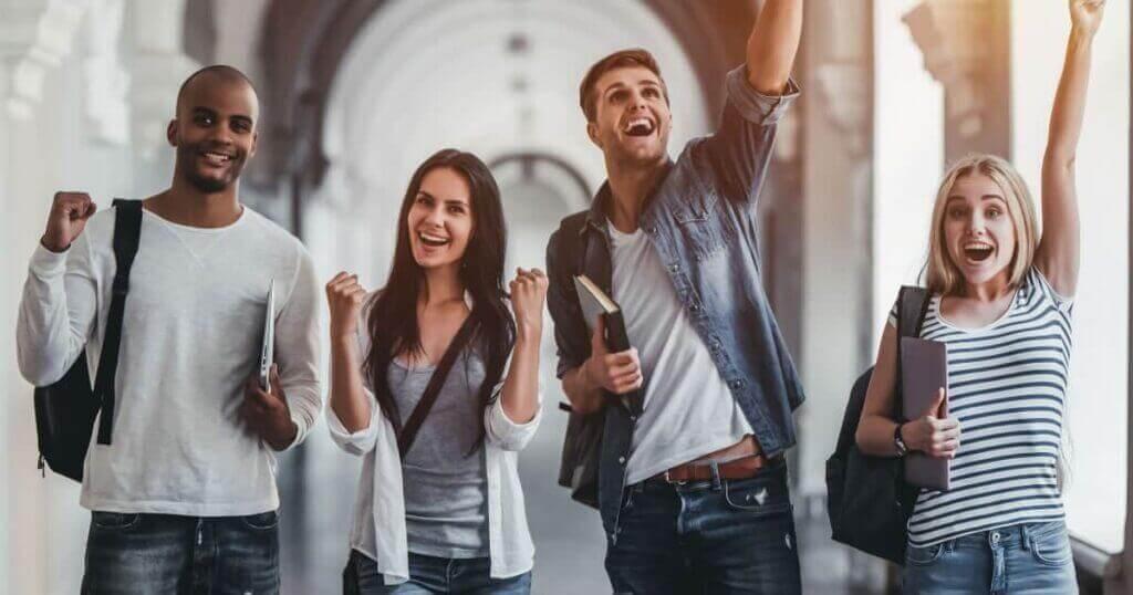 Student Loan Forgiveness Ultimate Guide
