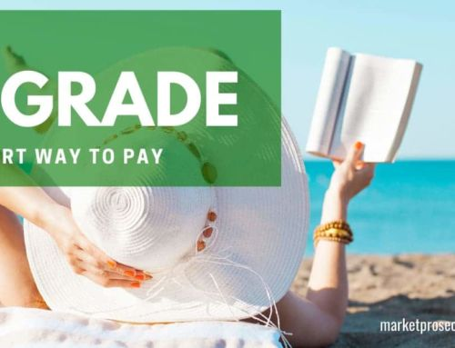 Upgrade Visa Card Review – up to $20,000 for Fair Creditholders